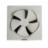 "Mistral MEF801 8"" Exhaust Fan"