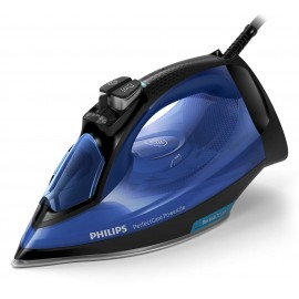 Philips GC3920 Iron PerfectCare Steam