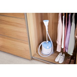 Philips GC482 Easy Touch Stand Steamer