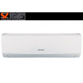 Sharp AHA18UCD 2.0 HP R410A Gas Non-Inventer Air Conditioner