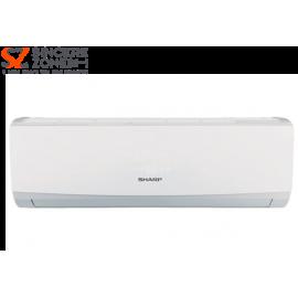 Sharp AHA24UCD 2.5 HP R410A Gas Non-Inventer Air Conditioner