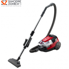 Hitachi Vacuum Cleaner CV-SE22V