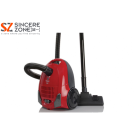 Sharp ECBS16R Vacuum Cleaner