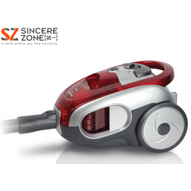 Sharp ECLS20R Vacuum Cleaner