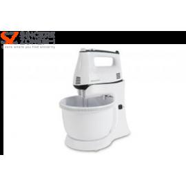 Sharp EMS60WH Stand Mixer