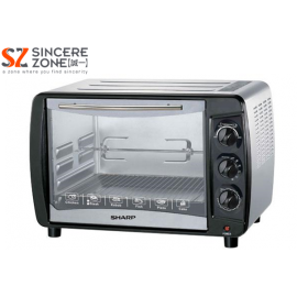 Sharp EO35K Electric oven