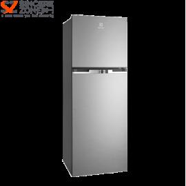 Electrolux ETB3500MG 369L Fridge 2 Door Top Freezer