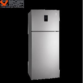Electrolux ETB4602AA 460L Fridge 2 Door Top Freezer