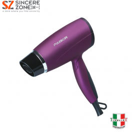 Faber Hair Dryer FHD VIOLA 1800