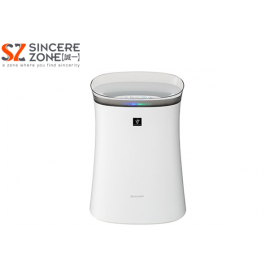 Sharp FPF40LW Air purifier