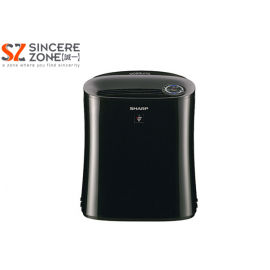 Sharp FPGM30LB Air Purifier with Mosquito Catcher