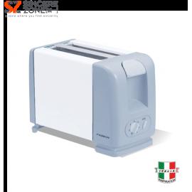 Faber Toaster FT 30 GR