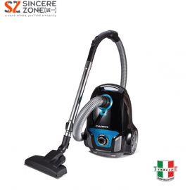 Faber Vacuum Cleaner FVC SUPER SILENCER 614