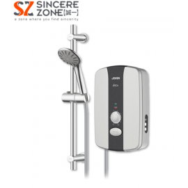 Joven I-90E I Series Instant Water Heater