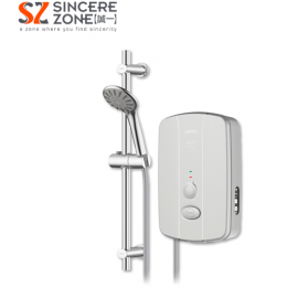 Joven I-90P I Series Instant Water Heater