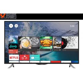 Sharp LC50UA6800X 4K UHD TV