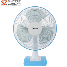 Midea MF16FT17NB Table Fan