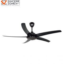 Rubine RCF-ALTO-5B Decorative Ceiling Fan