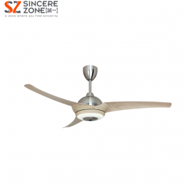 Rubine RCF-CENTRO-3BL Decorative Ceiling Fan