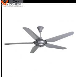 Rubine RCF-PICCO201-5B Decorative Ceiling Fan