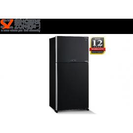 Sharp SJP80MFMK/MS 720L Pelican Mega Freezer Metal Door Series