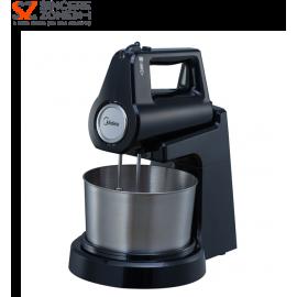 MIdea SM0293 Stand Mixer