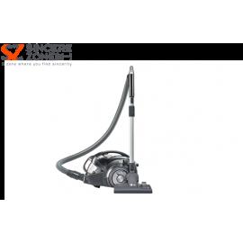 LG Cordless Vacuum Cleaner VK94070NCAG