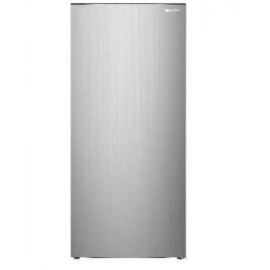 SHARP SJD190MS 156L METAL DOOR FINISH FRIDGE/REFRIGERATOR