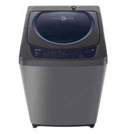 Toshiba AW-H1000GM 9kg Top Load Circular Air Intake Washing Machine