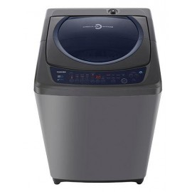 Toshiba AW-H1100GM 10kg Top Load Circular Air Intake Washing Machine