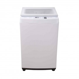 Toshiba AW-J800AM 7kg Washing Machine