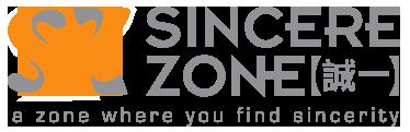 Sincere Zone